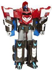 Hasbro Transformers RID Mega Optimus Prime (B1564)