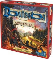 Rio Grande Games Dominion Abenteuer