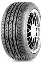 Syron Tires Cross 1 Plus 235/55 R17 103V
