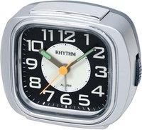 Rhythm 70847/19