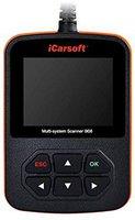 iCarsoft i908