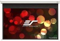 Elite Screens Evanesce B EB110HW2-E8
