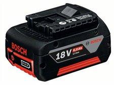 Bosch 2x18V 6 Ah Li-Ion BK (0 615 990 GZ2)