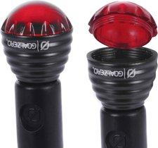 Goal Zero Firefly USB-Lampe