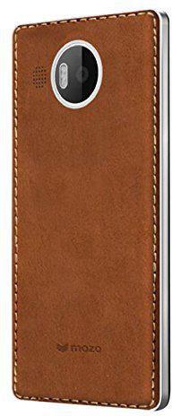 Mozo Lumia 950 XL BackCover