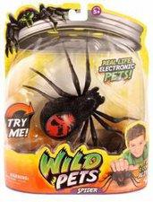 Moose Toys Spinne Tarantula