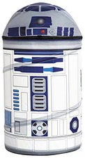 Worlds Apart ReadyRoom Star Wars R2D2 (276SWA01E)