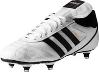 Adidas Kaiser Five Cup Men ftwr white/core black/core black