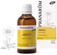 Pranarôm Arnikaöl bio (50ml)