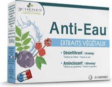 3 Chênes Anti-Eau Tabletten (30 Stk.)