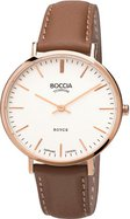 Boccia Royce (3590-05)