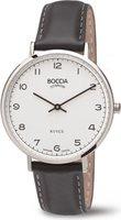 Boccia Royce (3590-04)