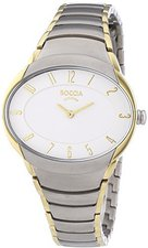 Boccia Trend (3165-11)