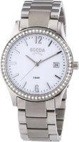 Boccia Style (3235-02)