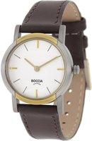 Boccia Classic (3247-02)