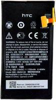 HTC BM59100