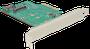 DeLock PCIe M.2 Adapter (89381)