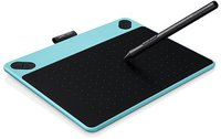Wacom Intuos Art Small (blue)