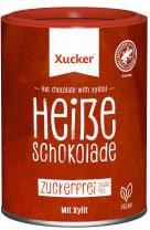 Kiwikawa Trinkschokolade (200g)