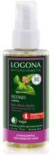Logona Repair Haaröl Bio-Inca Inchi (75ml)