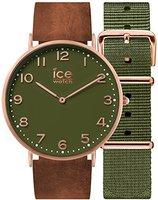 Ice Watch Ice City M Oakwood (CHL.A.OAC.41.N.15)