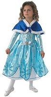 Rubies Sofia die Erste Winter Kostüm für Kinder