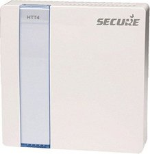 Secure SES301