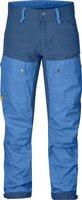 Fjällräven Keb Trousers W Uncle Blue/UN Blue