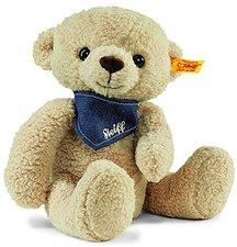 Steiff Julian Teddybär 26 cm