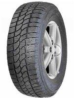 Taurus Tyres 201 Winter LT 225/70 R15C 112/110R