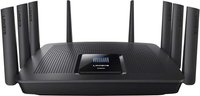 Linksys Max Stream EA9500