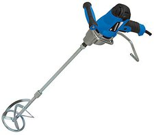 Silverline Tools 263965