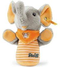 Steiff Trampili Elefant Knister Greifling