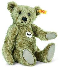 Steiff Camillo Teddybär 32 cm