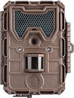 Bushnell Trophy Cam HD Low-Glow