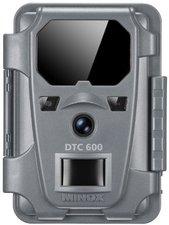 Minox DTC 600