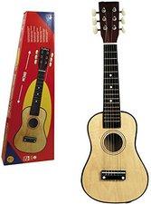Reig Holz Gitarre (7060)