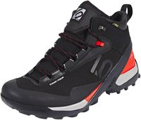 Five Ten Camp Four GTX Mid black/red
