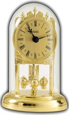AMS-Uhrenfabrik 1103
