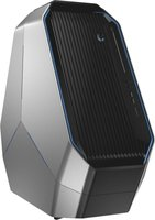 Alienware Area A51-9751