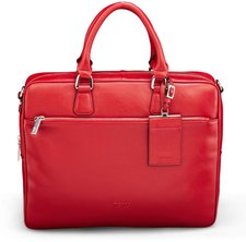 Picard Maggie red (8070)