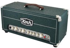 Koch-Amps Jupiter 45H