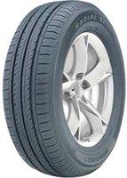 Eskay Tyres Ltd. RP28 195/60 R16 89H