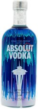 Absolut Disco 0,7l 40%