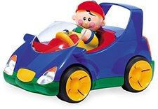 Tolo Erste Freunde - Auto mit Junge