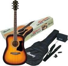 Vintage Gitarren / E-Bässe