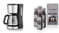 WMF 10 Filterkaffeemaschine