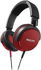 Philips SHL3100 (rot)