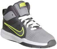 Nike Team Hustle D 6 PS