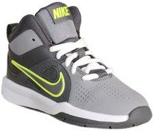 Nike Team Hustle D 6 PS